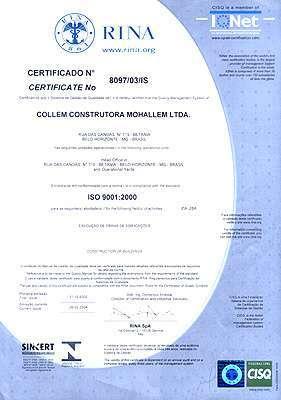 institucional Institucional 20101214114934 ft certifi ISO 9001 200 gde