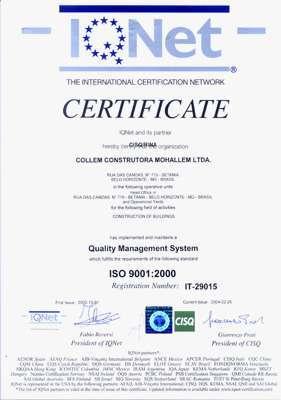 institucional Institucional 20101214114954 ft Certif ISO 9001 2000 gde